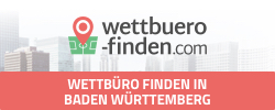 wettbuero-finden.com