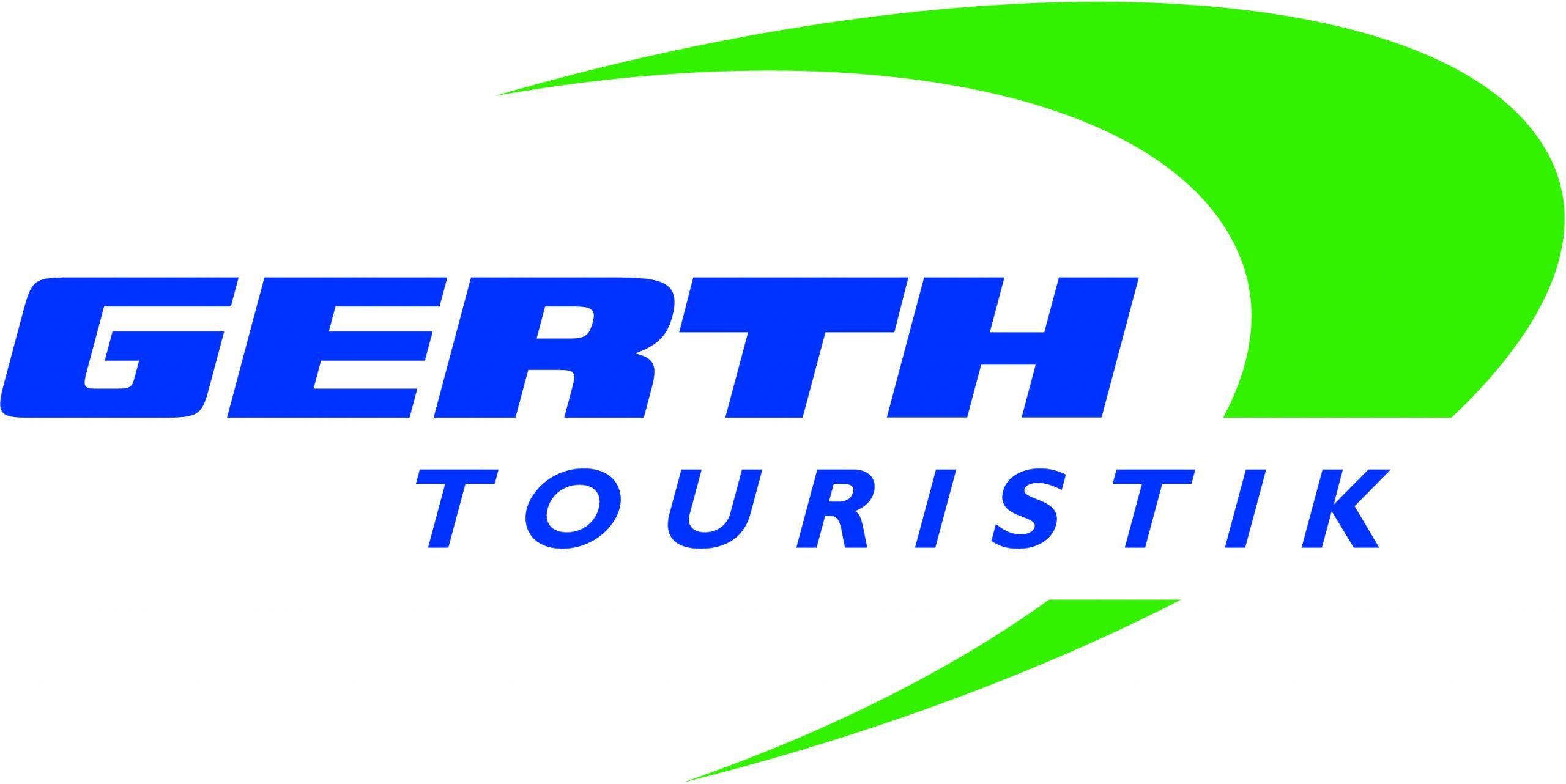 logo-gerth-touristik