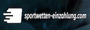 paypal wettanbieter auf sportwetten-einzahlung.com