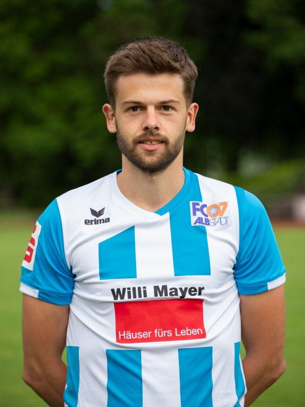 Matthias Endriß